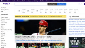 sports.yahoo.com thumbnail
